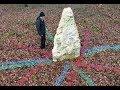 Les pierres et les croix : quel est le secret des pierres? (séquence 2)