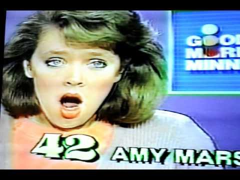 Amy Wood Nude Photos 97