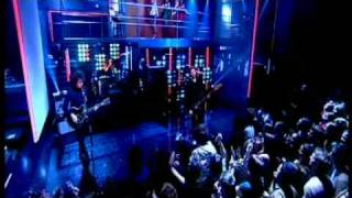 Chelsea Dagger - The Fratellis.AVI