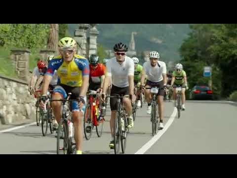 Giro delle Dolomiti 2021 - 6° stage