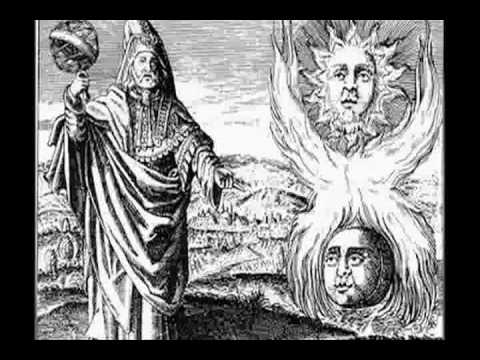 atlantis nazi hermetica connection secrets of antarctica Dr.