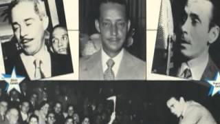 ORLANDO SILVA - O Cantor das Multidões - documentário