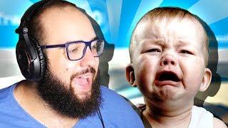 Wer nennt sein Kind so?  | DUMM mit Manultzen