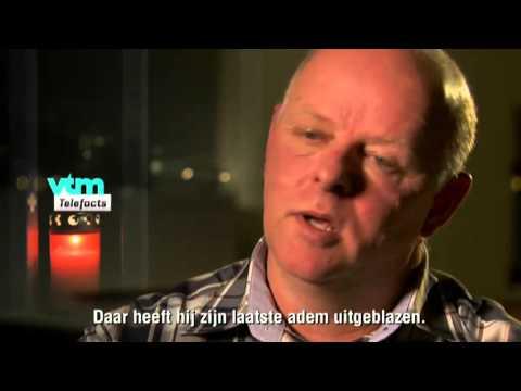 Vragen over Sierre, 4 ouders getuigen | Telefacts | VTM