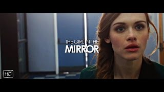 """""""The Girl in the Mirror"""" Official Fanmade Trailer (2017) 