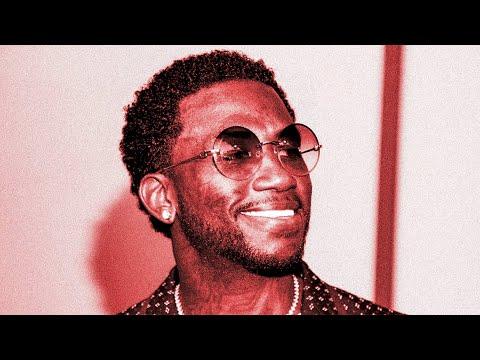 "[FREE] Gucci Mane Type Beat x Lil Baby x 42 Dugg ""Stack"""