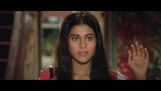 Ho Gaya Hai Tujhko To full song in *HD* from DDLG hindi movie 1995