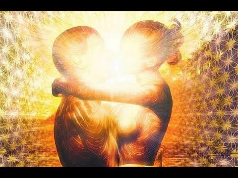 DIVINE MASCULINE & FEMININE FEB 25 - MAR 3 , 2018 REAL PSYCHIC INTUITIVE LOVE READING