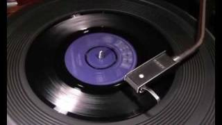 Johnny Howard Band - Rinky Dink + Java - 1964 45rpm