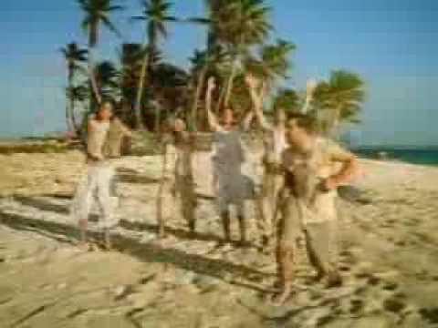 Nsync Chili S Babyback Ribs Commercial