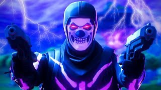 Best Electronic Music 2018 Mix MUSIC TO PLAY FORTNITE, LOL, MINECRAFT, FREE FIRE, PUBG