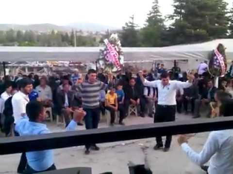 IKO 0154 Osman Berber Genç Müzik Kadınhanı Düğünü