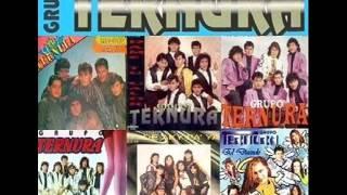 Download Video Grupo Ternura Exitos Enganchados MP3 3GP MP4