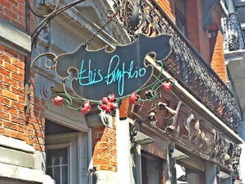 Brautkleider In Koln Kaufen Die 3 Besten Laden Boutique Mit Outlet