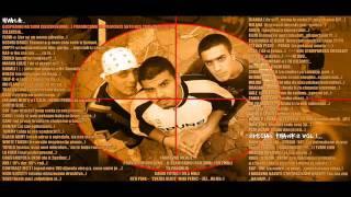 White Niggaz Nature - Razumi Me Feat. Snezha (Serbian Rap)