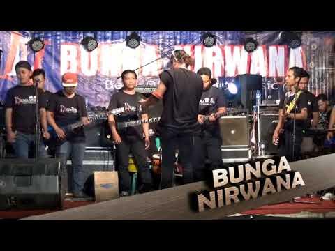 Best performance dangdut music, BENCI-voc. Zaky om.Bunga Nirwana