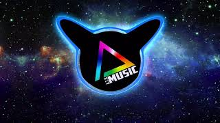 Download DJ SUCI DALAM DEBU SLOW BASS MANTAB JIWA AUTO GOYANG    ATR! REMIX