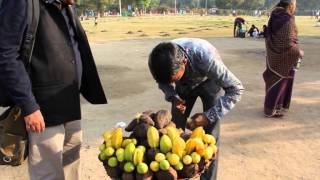 Delhi Tourism India Gate Documentary : Best place to visit in Delhi