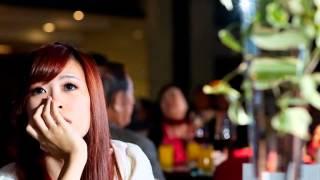 OCT + NOV 2011 小猛&小雯婚宴三部曲 (Repeat edition) thumbnail