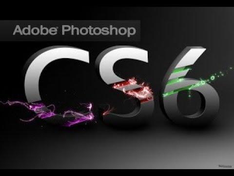 Скачать Adobe Photoshop CS6 на русском языке бесплатно