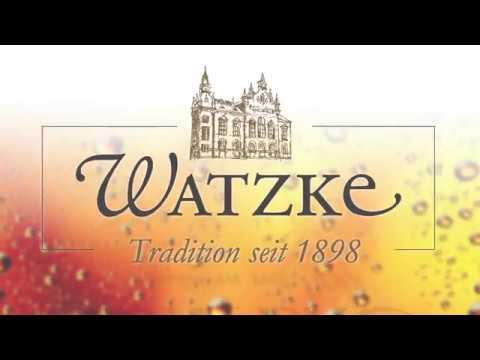 Ball- und Brauhaus Watzke in Dresden