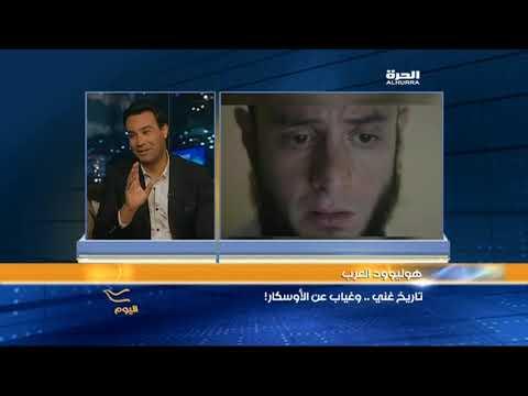 متى تحقق السينما المصرية حلم الأوسكار؟  - نشر قبل 6 ساعة