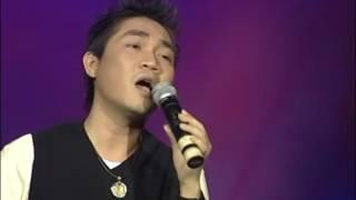 ĐẾM   Phạm Khánh Hưng