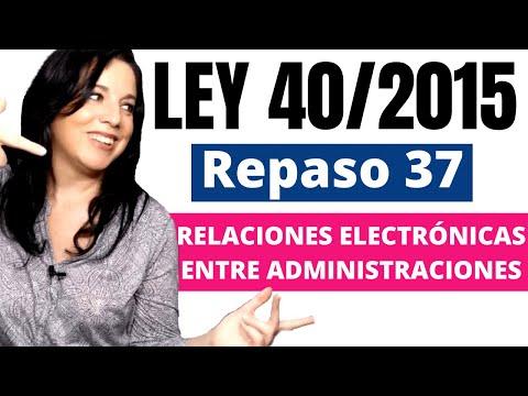 ley-40/2015-actualizada-✅actualización-boe-📢-régimen-jurídico-sector-público