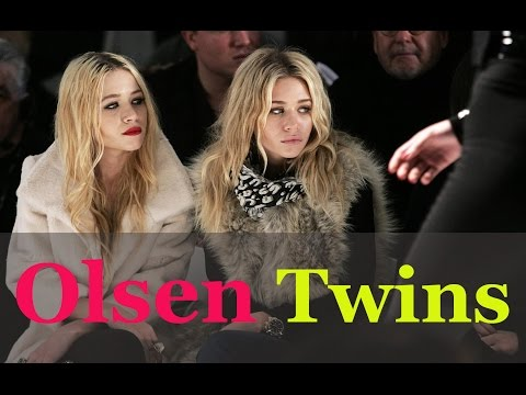 Olsen Twins Style Olsen Twins Fashion Cool Styles Looks