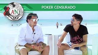 Poker censurado: el resultado de un insólito doble criterio en México