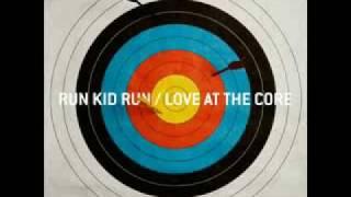 Freedom - Run Kid Run