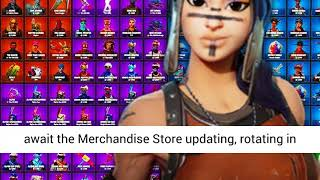 Fortnite Merchandise Store Value Chart of All Rarities For Skins, Gliders, Pickaxes, Emotes & Wraps