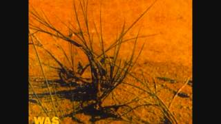 Stendal Blast - Liebling
