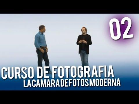 curso-de-fotografia-|-02-la-camara-de-fotos-moderna