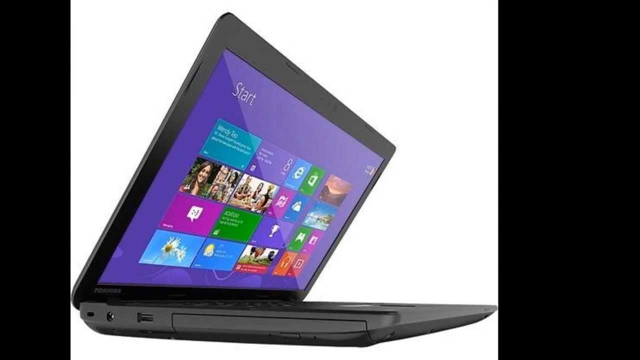 TOSHIBA SATELLITE C55 A5300 DRIVER FOR WINDOWS DOWNLOAD