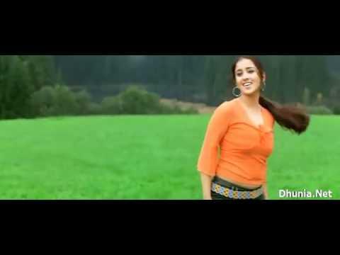 Gundelo Emundo Manmadhudu HD Telugu Video Songs From Latest Movies   YouTube
