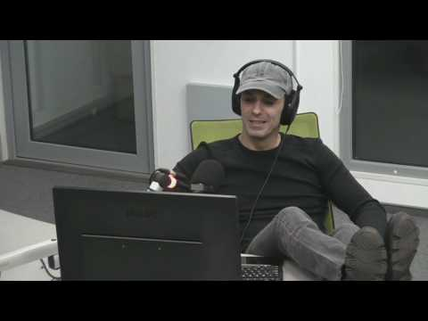 Mircea Badea La ZU - 20 Februarie 2019