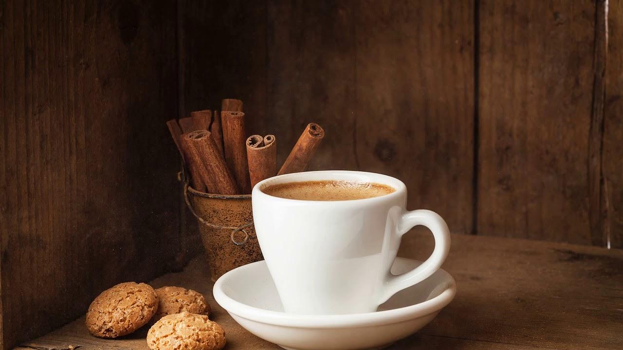 как приготовить кофе без турки