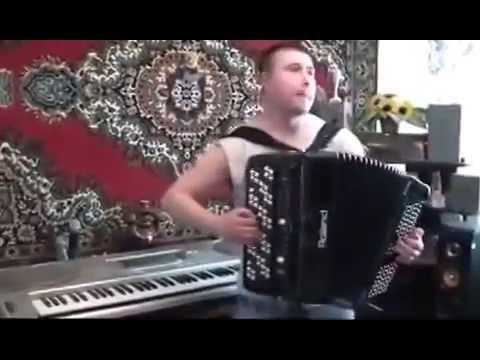 Ах Одесса всеми любимая песня