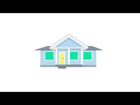 A new way to save energy - Microsoft's smart energy platform
