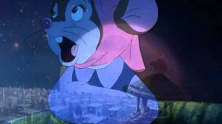 Somewhere Out There - Fievel