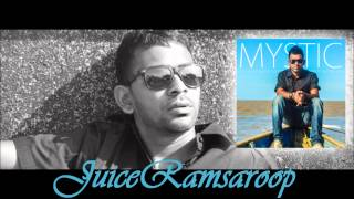 Mystic Ft Kirk Brown & Jory - This Gal Could Whine Banna [Chutney/Soca] 2014 [JR]