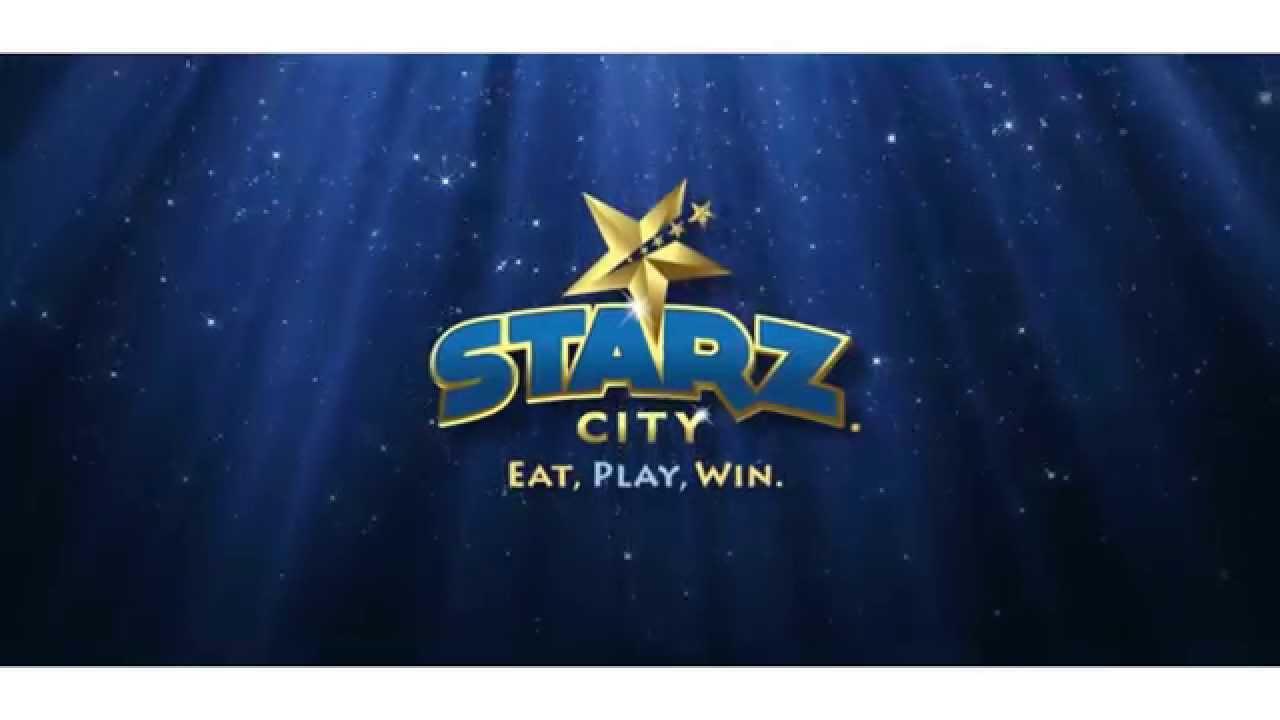 Starz casino series palms casino resort tickets