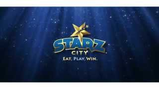 Video STARZ CITY Casino Sint Maarten download MP3, 3GP, MP4, WEBM, AVI, FLV Maret 2017