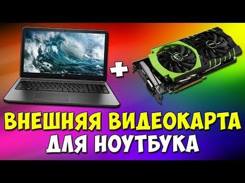 Официальное программное обеспечение и драйверы для AMD Radeon