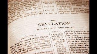 Unlocking The Secrets of Revelation-The Wrath of God-The 7 Last Plagues