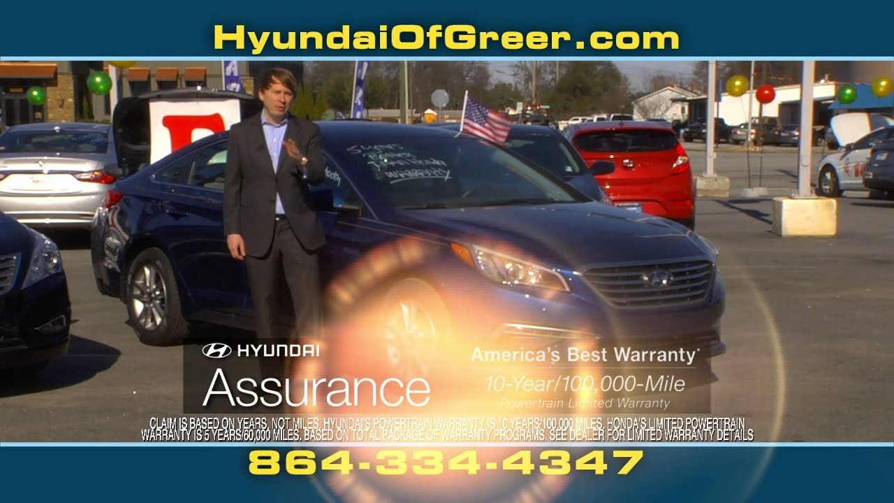 in title sale en of sonata blue gls on carfinder cert lot view sc salvage auctions rear auto online copart hyundai greer