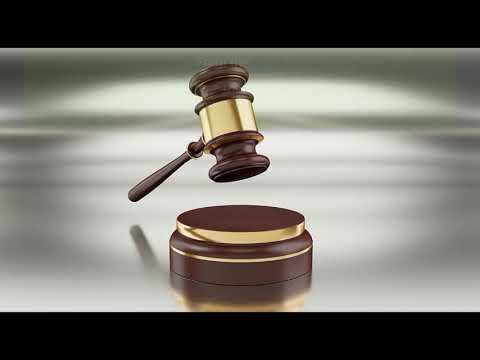 car-accident-injury-attorneys-in-national-city-ca---contact-us-at-(213)-289-3316