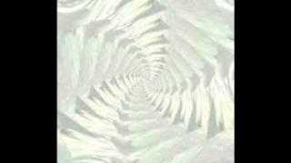 Zoolander Track 10 BT Madskillz Mic Chekka (Remix)