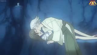 桃園奈・々生 ともえとななみ神様キスとの間の深い恋物語    Momozono Nanami Love story between Tomoe and NanamiKamisama Kiss.